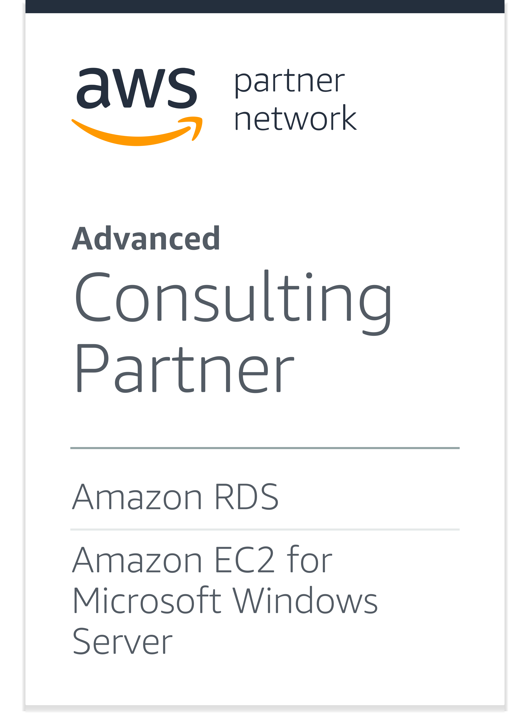 Advanced-Consulting-Partner