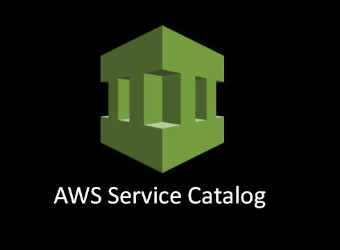Getting Organized with AWS Service Catalog